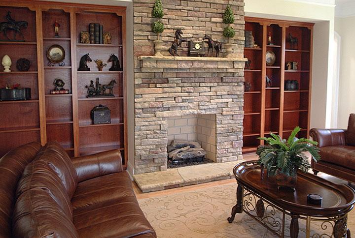 Magnificent Cornerstone Fireplace 720 x 484 · 104 kB · jpeg
